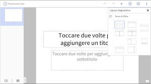 Hancom Office 2014 Apk 7 0 170404 Download Free Apk From