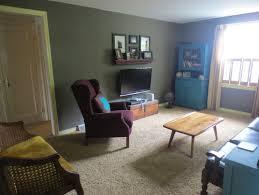 Appealing Arrange My Room Contemporary Best Idea Home Design