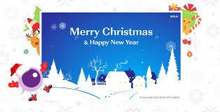 Christmas Ecard Templates Christmas Ecard Design Designs Greeting Christmas Ecard Template