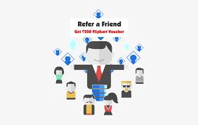 refer credit card transpa png
