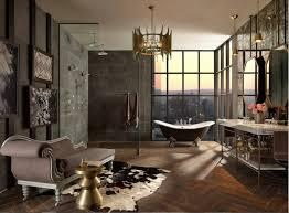 Top Interior Designers Top Interior Designer Donna Mondi Interior Design  Collection