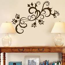 Small Picture 40 Wall Vinyl Decals Mike Henry Decal Vinyl Wall Sticker EBay