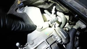 saturn outlook purge flow canister repair 2008 saturn outlook purge flow canister repair