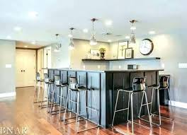 Basement Bar Design Ideas Unique Basement Bar Cabinets Basement Bar Pictures Building A Basement Bar