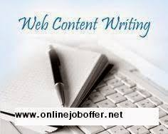 eth curren eth curren online content writing article writing jobs in from online website content writer jobs from home