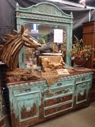 distressed bedroom furniture. Simple Furniture Perfect Distressed Bedroom Furniture And
