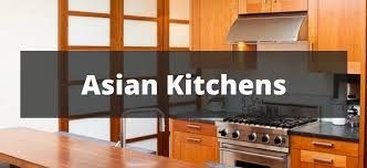 asian kitchen design. Simple Asian Thanks For Visiting Our Asian Kitchen Photo Gallery Where You Can Search  Hundreds Of Style Design Ideas With Kitchen Design K