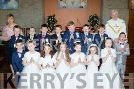 Wk 18 Ballyduff NS.jpg | Kerry's Eye Photo Sales