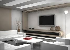 image of new living room furniture tv stand for this year designs
