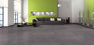 Tile Flooring For Living Room Living Room Floor Tile