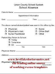 doctors notes for work template kaiser android apps on google play fake dr note online doctors for