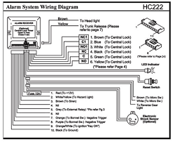 wiring diagram toyota yaris 2014 wiring wiring diagrams online keyless entry kit for yaris y gcc version 56k warning description wiring diagram