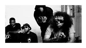 Black Hippy - Rolling Stone aka Kendrick Lamar, Schoolboy Q, Jay Rock &  Ab-Soul - YouTube