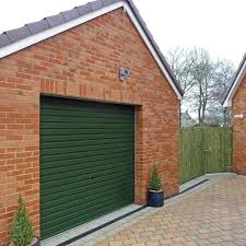 duraroll roller door manufacturer garage door systems