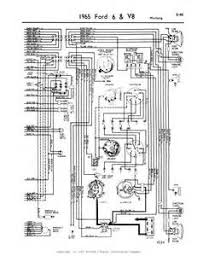 engine wiring diagram 1965 mustang engine image similiar 66 mustang wiring schematic keywords on engine wiring diagram 1965 mustang