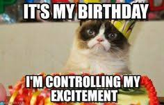 grumpy cat birthday quotes. Perfect Birthday The Random Vibez Gets You The Ultimate Collection Of Best Happy Birthday Cat  Meme Images Pictures And More On Grumpy Quotes R