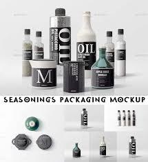 free product mockups free product mockups barca fontanacountryinn com