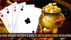 10-15 Days Satta King Game Software Development Company in India, | ID:  21489490130