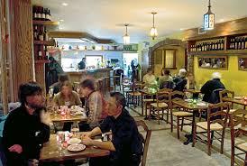 gourmet restaurants new york. latin american and italian foods collide in new york\u0027s newest fusion. gourmet restaurants york d