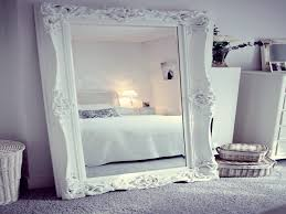 Bedroom: Big Mirror For Bedroom Inspirational Perfect Bedroom Mirrors On  Main Bedroom Large Mirror My