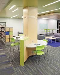 Interior Design Schools In Pennsylvania Collection