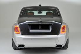 2018 rolls royce phantom for sale.  sale 2018 rolls royce phantom7 in rolls royce phantom for sale