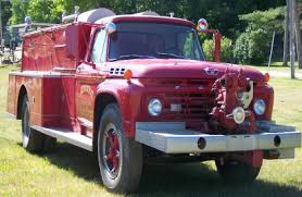 f750 wiring diagram 2012 all about wiring diagrams 1964 ford f750 fire truck