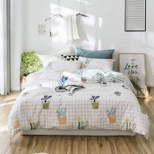 satin comforter set gray bedroom set red comforter sets queen pink comforter white bedding sets