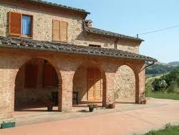 Arredamento Toscano Foto : Arredo soggiorno rustico ristrutturare casa in stile