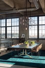 Studio Loft Apartment Best 25 Studio Loft Apartments Ideas On Pinterest Industrial