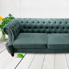 fancy couch drawing. Latest Sofa Designs For Drawing Room   My Web Value Fancy Couch