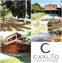 imagem de Alpercata Minas Gerais n-6