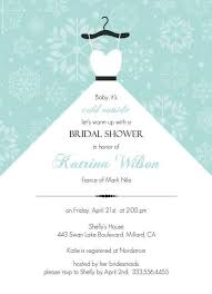 Bridal Shower Templates For Word Bridal Shower Templates Word