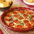 4 layer pizza dip