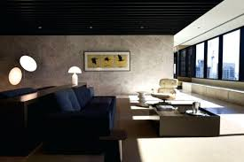 contemporary office design. breathtaking inspiring ideas of contemporary office designs and design concepts inovative home