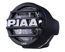 "piaa lp530 3 5"" led driving light kit review plus bmw 1200 gs piaa lp530 3 5"" led driving light kit power"