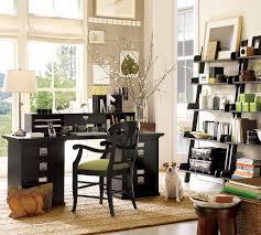 inspiring office decor. Amazing Of Inspiring Home Office Decor Ideas Has Off 5553 Pertaining To Homeofficedecor T