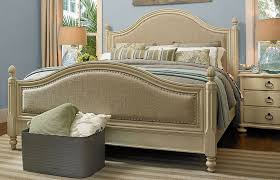 Pauladeen bedroom furniture also with a paula deen furniture collection also with a paula deen dining room furniture also with a paula deen furniture outlet