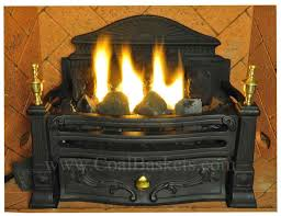 america inc fireplaces vent free gas fireplace insert world marketing of america inc hearth ghp group
