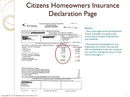 new citizens insurance quote simple citizens home insurance quote