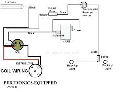 beetle coil wiring simple wiring diagram vw coil wiring wiring diagram data beetle ignition switch wiring 1974 vw beetle coil wiring wiring
