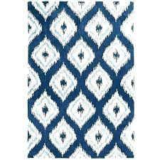 orange and blue area rug navy and orange rug grey blue area rugs o downtown chelsea