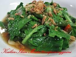 Sayur adalah hidangan wajib ada bila setiap kali menikmati sajian makan. Pin On Resepi Vegetables Sayur Sayuran