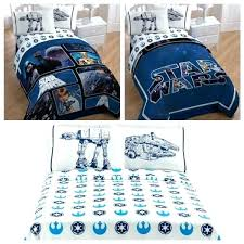 Star Wars Comforter Full Star Wars Bedroom Set Amazing Star Wars ...
