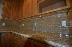 under cabinet lighting in kitchen. Under Cabinet Lighting Options Designwalls Doors Mount Kitchen The In