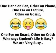 Hahahasahi Hahaha VEry FfnnY Pinterest Funny Jokes And Unique Funny Quotes About Friendship And Memories In Urdu