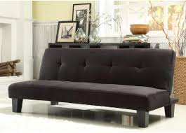 couches for bedrooms. sofa mini for bedroom tags ideas that looks with regard to couches forsofa bedrooms o
