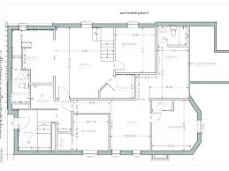 office space software. Office Space Online Free Design Large Size Of Layout  An . Software