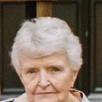 Nancy Coker Obituary - Death Notice and Service Information