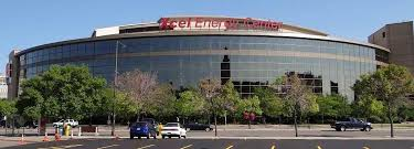 Xcel Energy Seating Chart Taylor Swift Xcel Energy Centers Big Spring Summer Tba